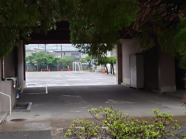 f:id:kiha-gojusan-hyakusan:20200507014923j:image