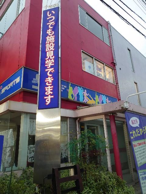 f:id:kiha-gojusan-hyakusan:20200507015015j:image
