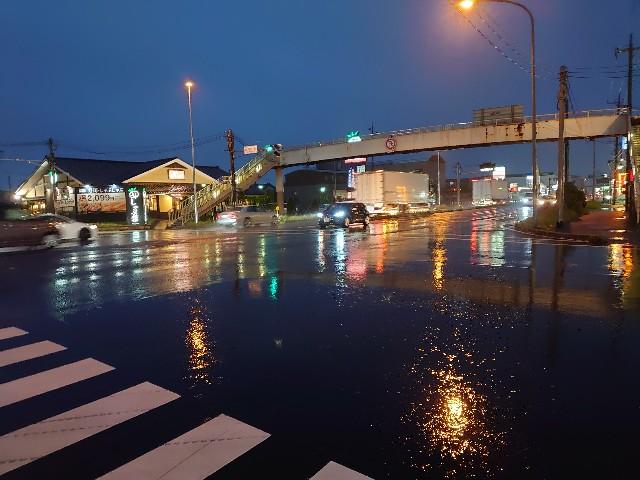 f:id:kiha-gojusan-hyakusan:20200507015245j:image