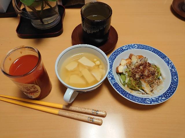 f:id:kiha-gojusan-hyakusan:20200507221528j:image