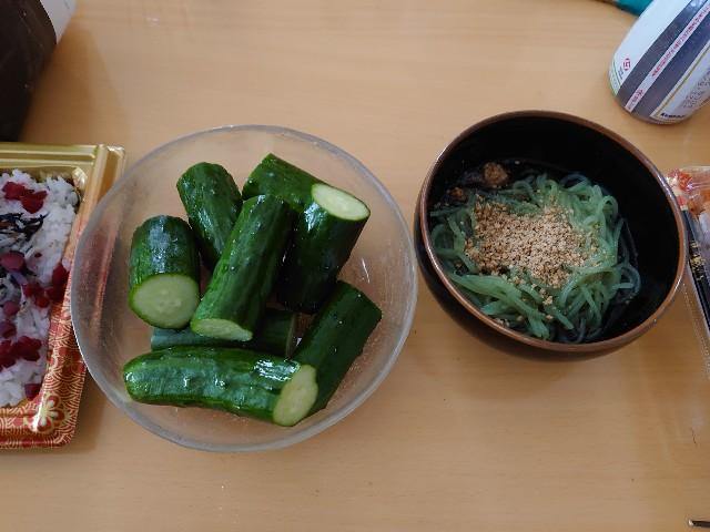 f:id:kiha-gojusan-hyakusan:20200507221551j:image