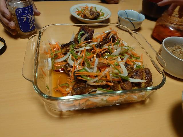 f:id:kiha-gojusan-hyakusan:20200507221649j:image