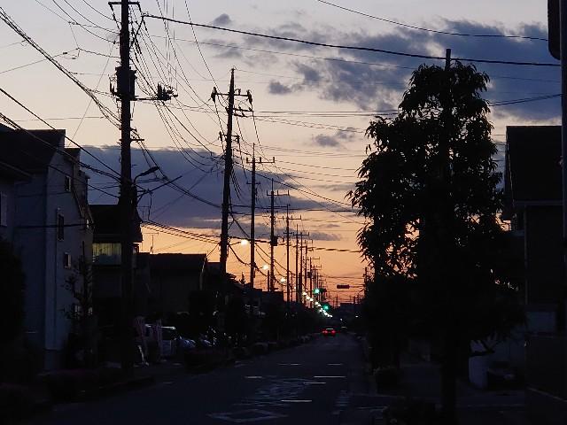 f:id:kiha-gojusan-hyakusan:20200509023708j:image