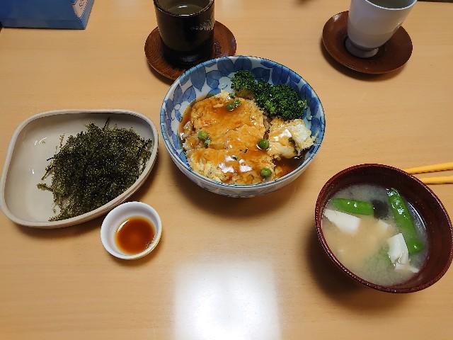 f:id:kiha-gojusan-hyakusan:20200509135912j:image