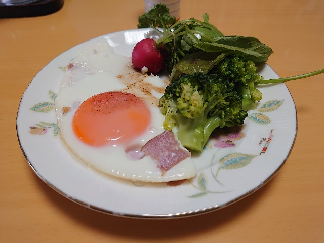 f:id:kiha-gojusan-hyakusan:20200510140739j:image