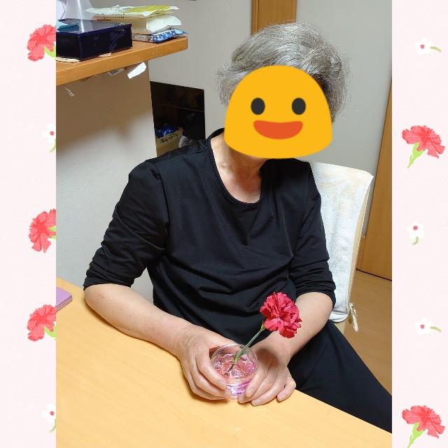 f:id:kiha-gojusan-hyakusan:20200510221229j:image