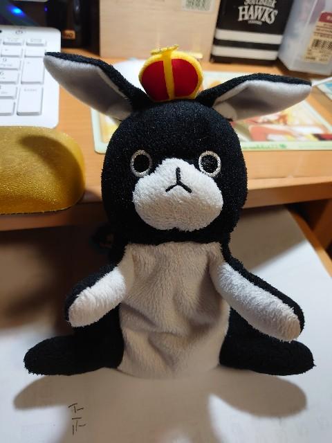 f:id:kiha-gojusan-hyakusan:20200511002506j:image