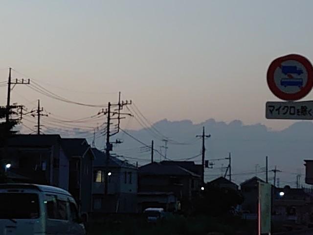 f:id:kiha-gojusan-hyakusan:20200511220346j:image