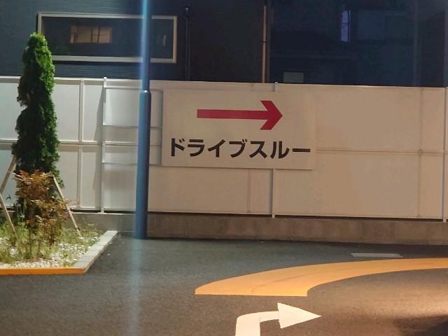 f:id:kiha-gojusan-hyakusan:20200511220357j:image