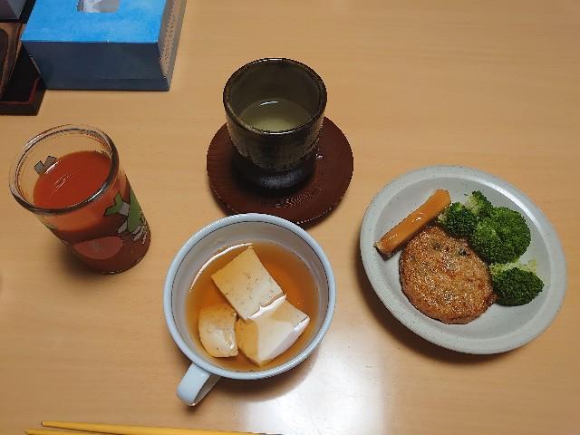 f:id:kiha-gojusan-hyakusan:20200512121552j:image