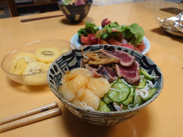 f:id:kiha-gojusan-hyakusan:20200514220932j:image