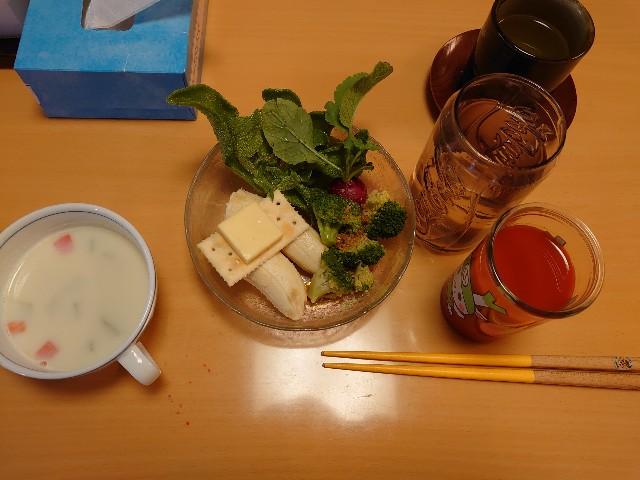 f:id:kiha-gojusan-hyakusan:20200515223545j:image