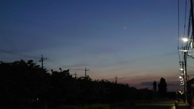 f:id:kiha-gojusan-hyakusan:20200517210153j:image