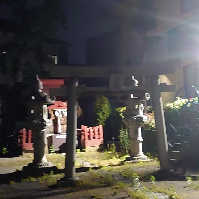 f:id:kiha-gojusan-hyakusan:20200517210850j:image