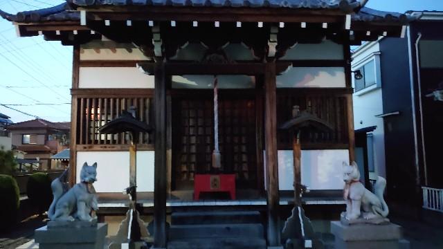 f:id:kiha-gojusan-hyakusan:20200517210859j:image