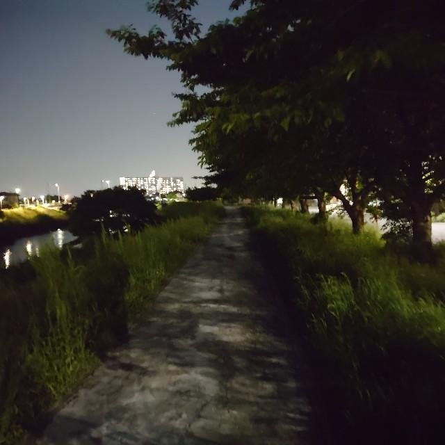 f:id:kiha-gojusan-hyakusan:20200517212224j:image