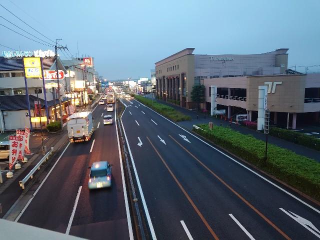 f:id:kiha-gojusan-hyakusan:20200518214610j:image
