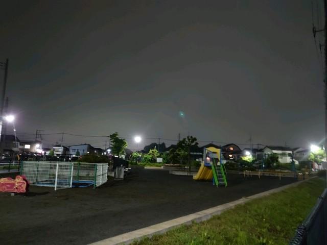 f:id:kiha-gojusan-hyakusan:20200518214739j:image