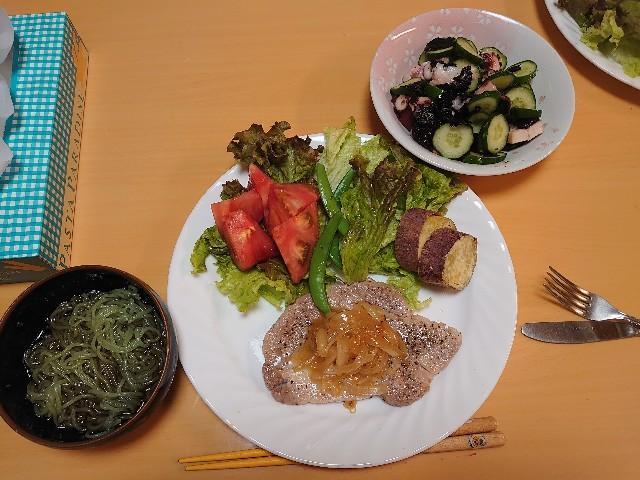f:id:kiha-gojusan-hyakusan:20200518220644j:image