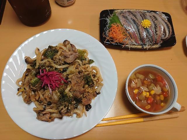 f:id:kiha-gojusan-hyakusan:20200518220716j:image