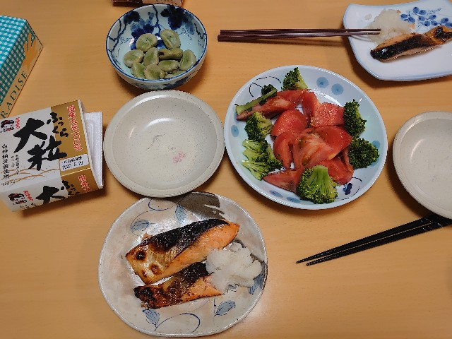 f:id:kiha-gojusan-hyakusan:20200519205647j:image