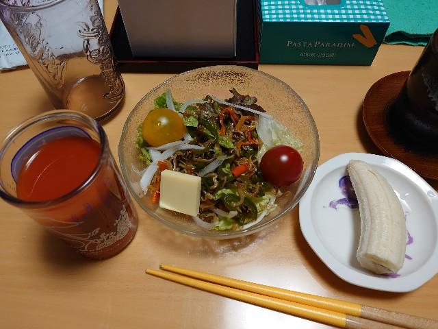 f:id:kiha-gojusan-hyakusan:20200520134819j:image