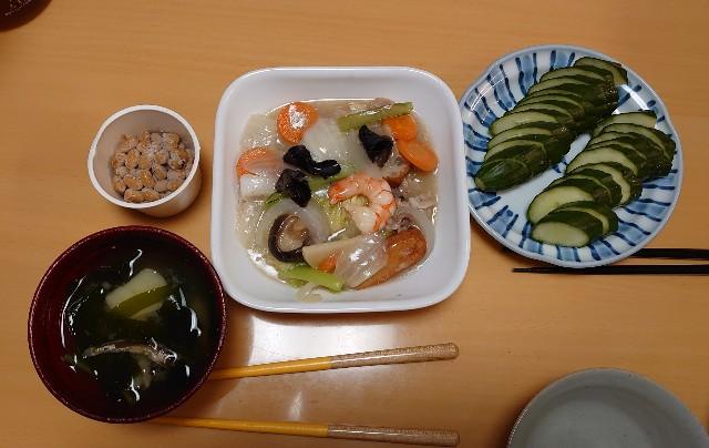f:id:kiha-gojusan-hyakusan:20200520194842j:image