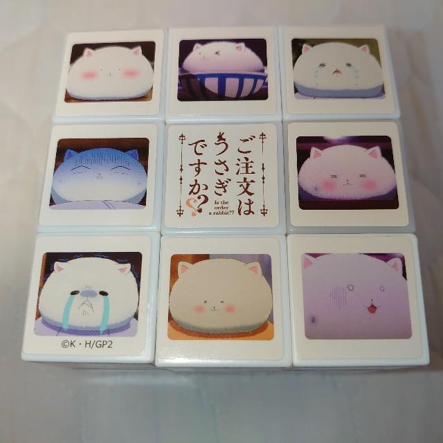 f:id:kiha-gojusan-hyakusan:20200521172036j:image