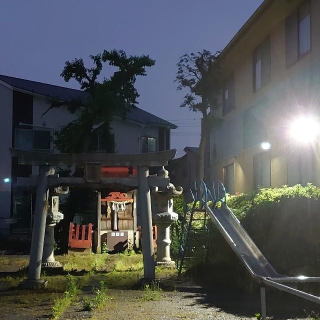 f:id:kiha-gojusan-hyakusan:20200521213933j:image