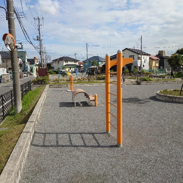 f:id:kiha-gojusan-hyakusan:20200523213911j:image