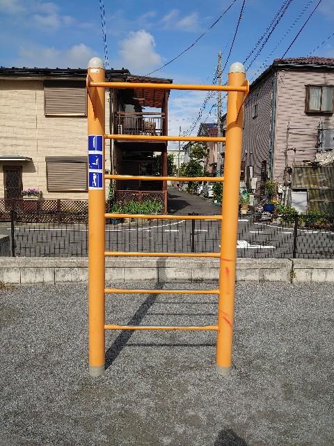 f:id:kiha-gojusan-hyakusan:20200523213935j:image