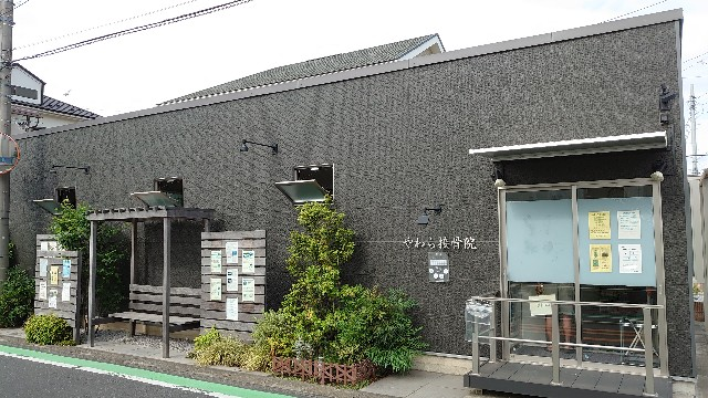 f:id:kiha-gojusan-hyakusan:20200523214117j:image
