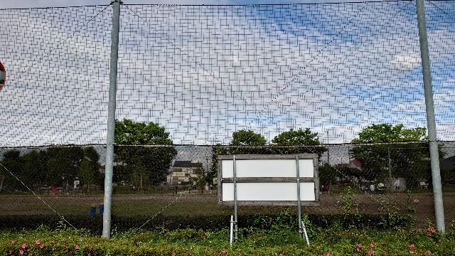 f:id:kiha-gojusan-hyakusan:20200523214215j:image