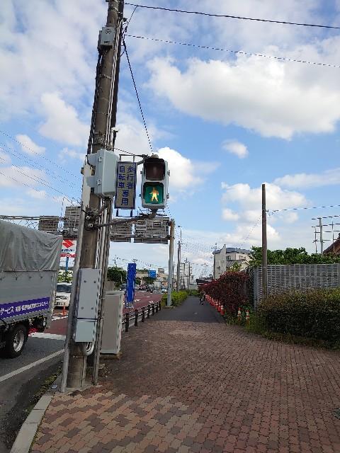 f:id:kiha-gojusan-hyakusan:20200523221558j:image
