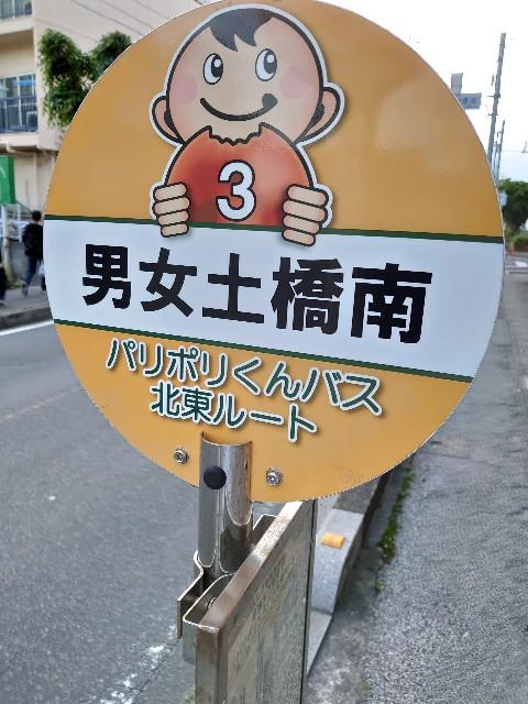 f:id:kiha-gojusan-hyakusan:20200523232355j:image