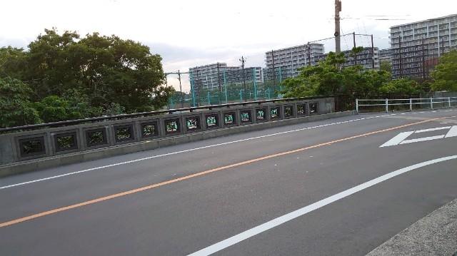 f:id:kiha-gojusan-hyakusan:20200523232409j:image