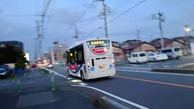 f:id:kiha-gojusan-hyakusan:20200523232501j:image