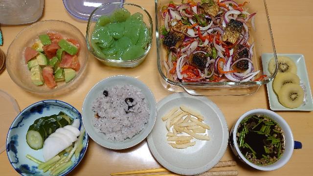 f:id:kiha-gojusan-hyakusan:20200526121631j:image