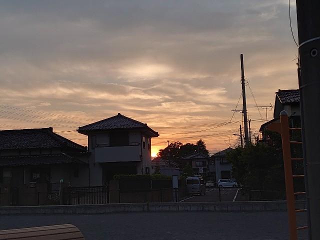 f:id:kiha-gojusan-hyakusan:20200527213022j:image