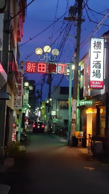 f:id:kiha-gojusan-hyakusan:20200527213328j:image