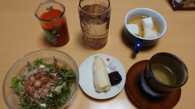 f:id:kiha-gojusan-hyakusan:20200528163528j:image