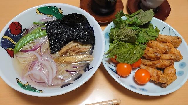 f:id:kiha-gojusan-hyakusan:20200528163703j:image