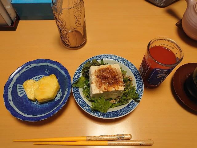 f:id:kiha-gojusan-hyakusan:20200529104933j:image