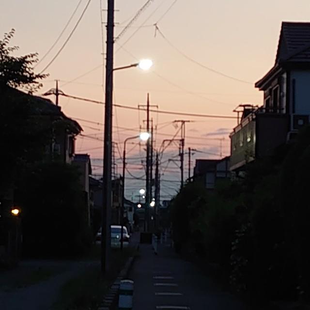 f:id:kiha-gojusan-hyakusan:20200529222117j:image