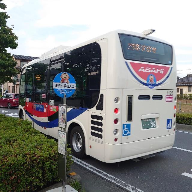 f:id:kiha-gojusan-hyakusan:20200531000852j:image