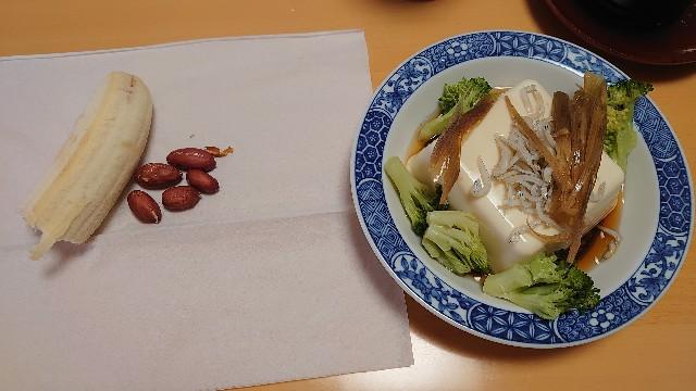 f:id:kiha-gojusan-hyakusan:20200602080958j:image