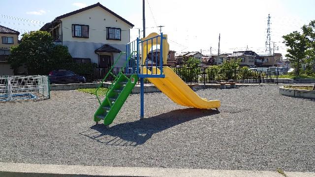 f:id:kiha-gojusan-hyakusan:20200607224008j:image