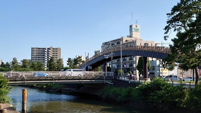 f:id:kiha-gojusan-hyakusan:20200607225434j:image