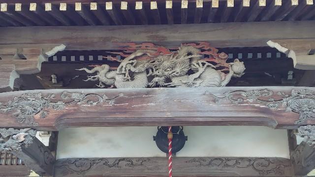 f:id:kiha-gojusan-hyakusan:20200607225538j:image