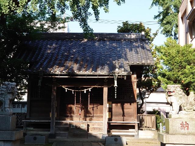 f:id:kiha-gojusan-hyakusan:20200607230921j:image